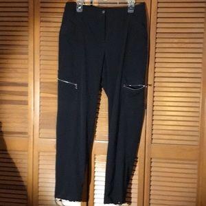 Chico's Zenergy Pants